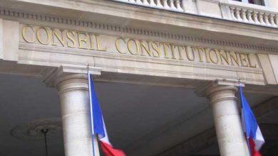 La surveillance internationale des communications a été légalisée en France