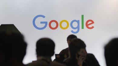 TripAdvisor et Yelp accusent Google de favoriser ses propres résultats de recherche
