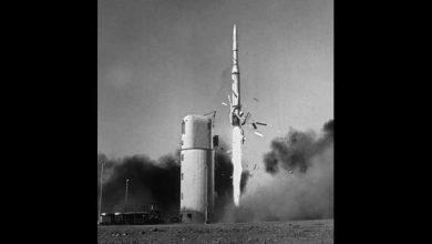 Le 26 novembre 1965, le premier satellite français que la France a mis en orbite...