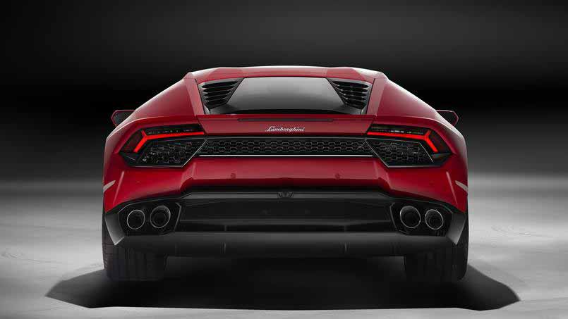 lamborghini-huracan-lp-580-2-photo-2