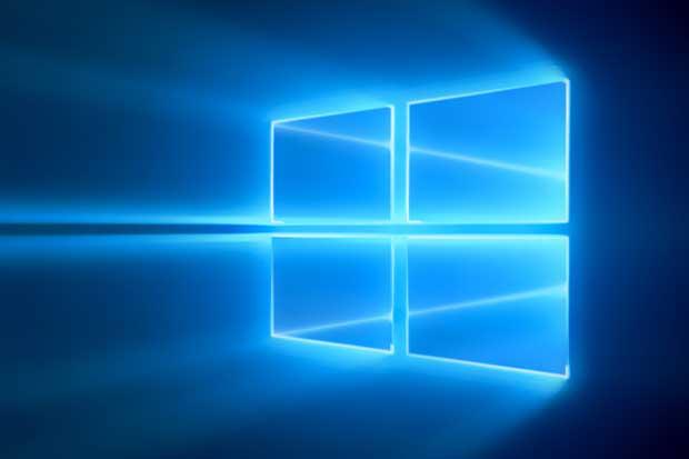 La mise à jour de Windows 10 est de nouveau disponible