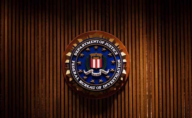 Le FBI aurait payé une université pour attaquer le réseau TOR