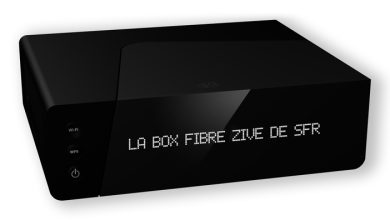 "Nantes : la ""fibre coaxiale"" de SFR passe à 800 Mb/s"