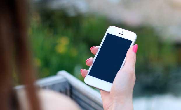 Plus d'un Français sur deux possède un smartphone
