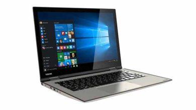 Que pensez-vous de cette première mise à jour majeure de Windows 10 ?