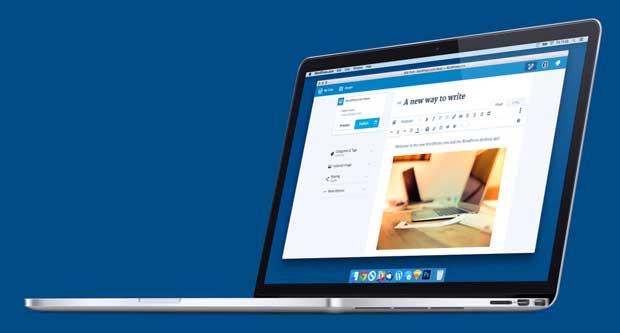 WordPress passe au Javascript