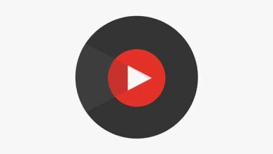 L'application YouTube Music fait son apparition sur Android et iOS