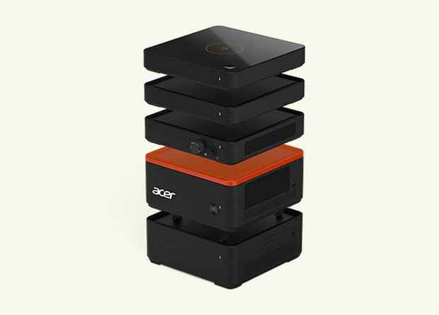 acer-pc-modulable