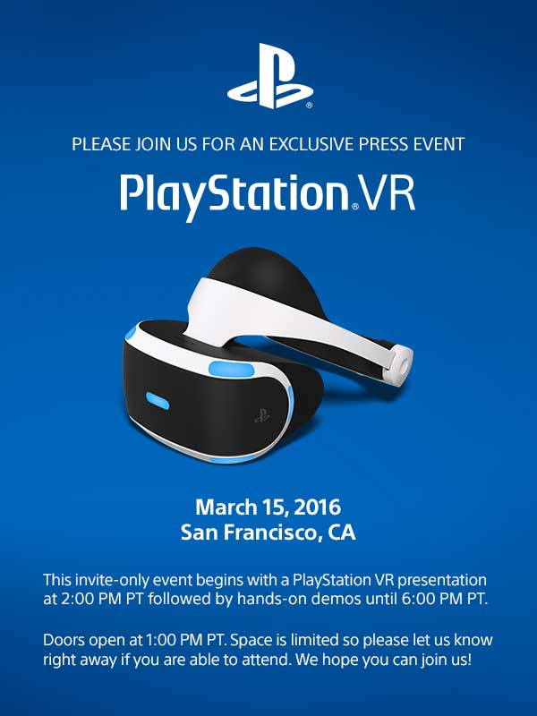 playstation-vr-sony-casque-realite-virtuelle-15-mars