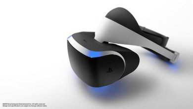 Sony lance les invitations : le PlayStation VR arrive !