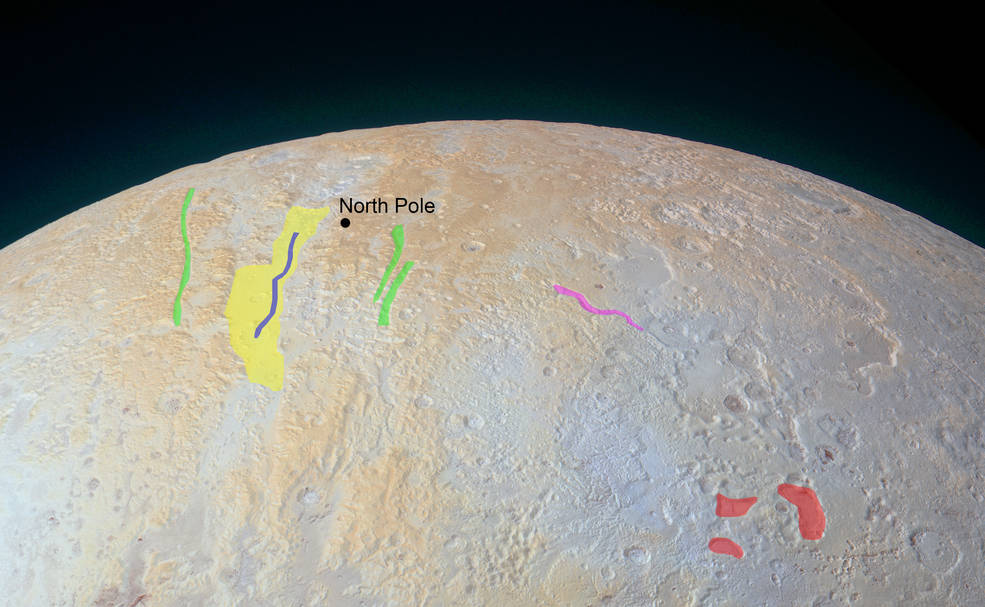 the-frozen-canyons-of-pluto-s-north-pole