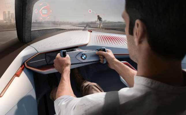 The-driver-still-plays-their-part-in-BMW-s-vision-of-the-future