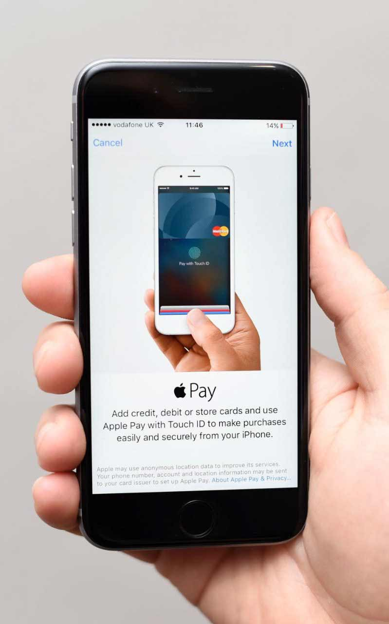 application-Apple-Pay-iPhone-6s