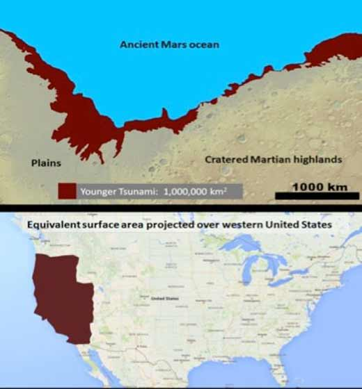 this-maps-compares-the-scale-of-the-first-tsunami-to-the-west-coast-of-the-united-states