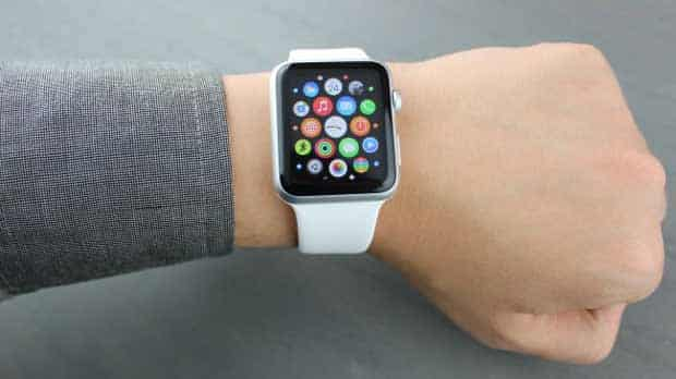 apple-watch-2-what-we-want-to-see