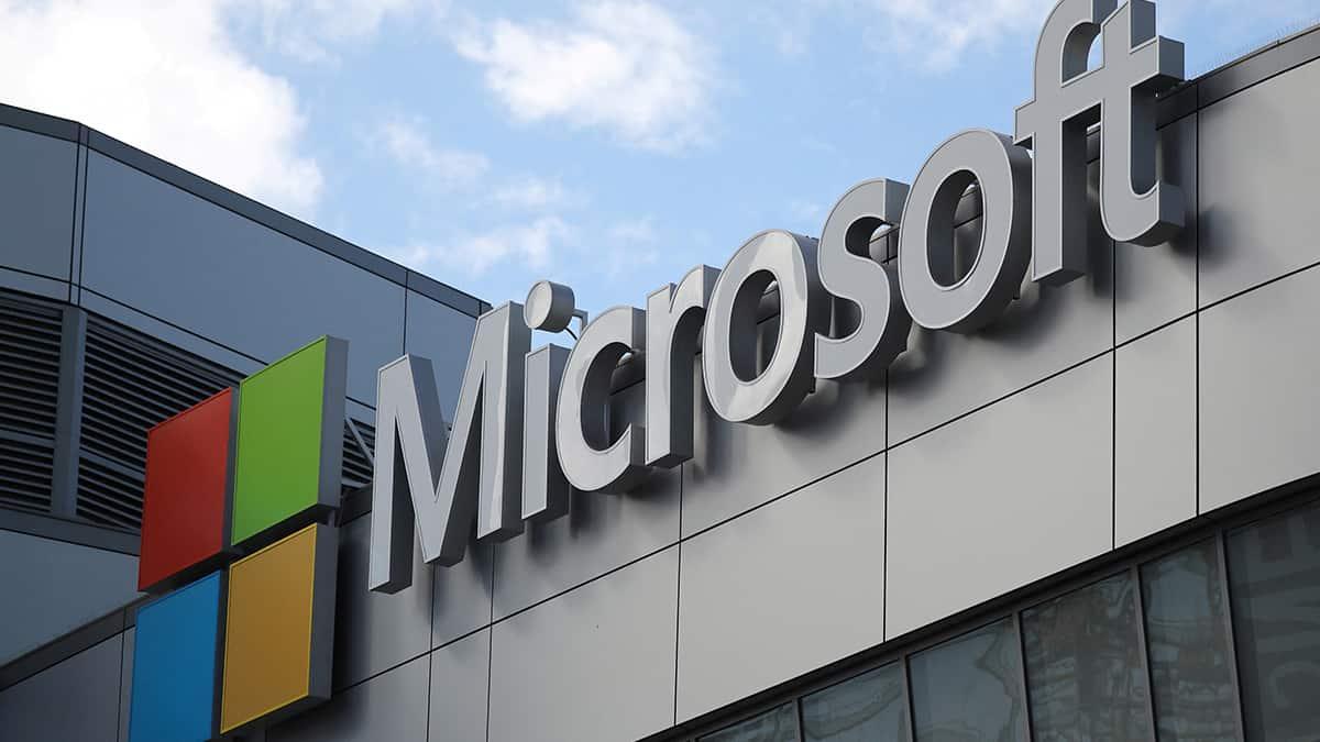 Microsoft compte séduire les entreprises avec un middleware blockchain-as-a-service sécurisé, le Project Bletchley