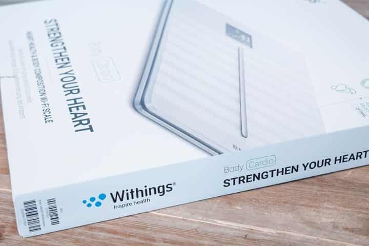 withings-body-cardio-002