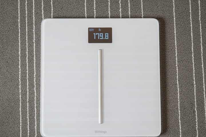 withings-body-cardio-012