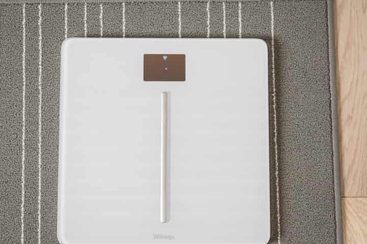 withings-body-cardio-013