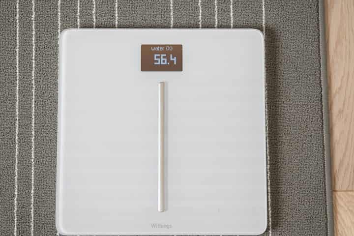 withings-body-cardio-014