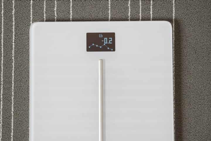 withings-body-cardio-015