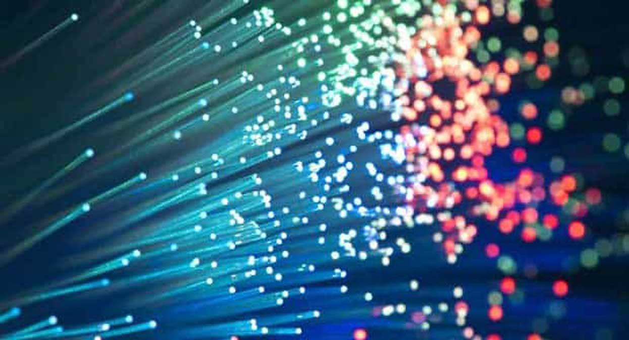 Pour une affaire de fibre pour les entreprises, l'ARCEP a adressé une tripe mise en demeure à Orange