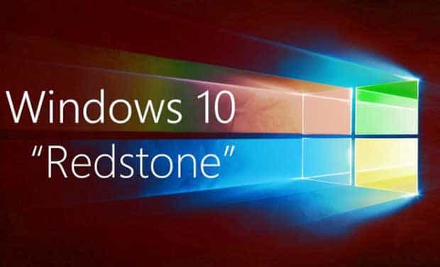 La mise à jour Windows 10 Anniversary Update arrivera par vagues successives