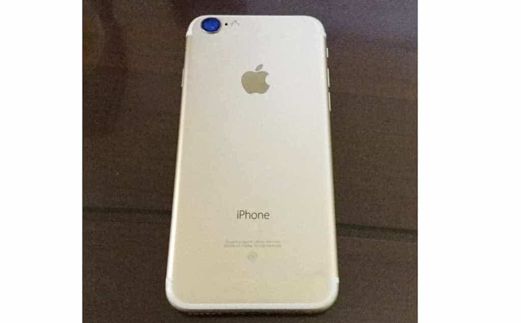 iphone-7-leaks
