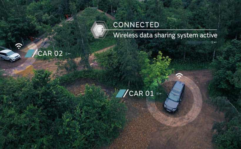 jaguar-land-rover-off-road-autonomous-driving-tech-002