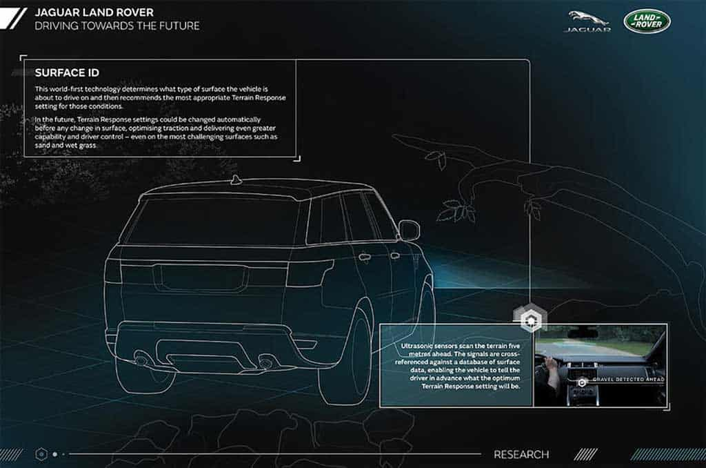 land-rover-autonomous-technology-07
