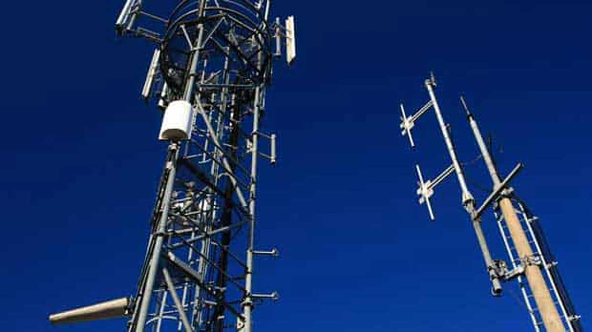 Selon l'ARCEP, la qualité du réseau Orange est meilleure que celle de ses concurrents