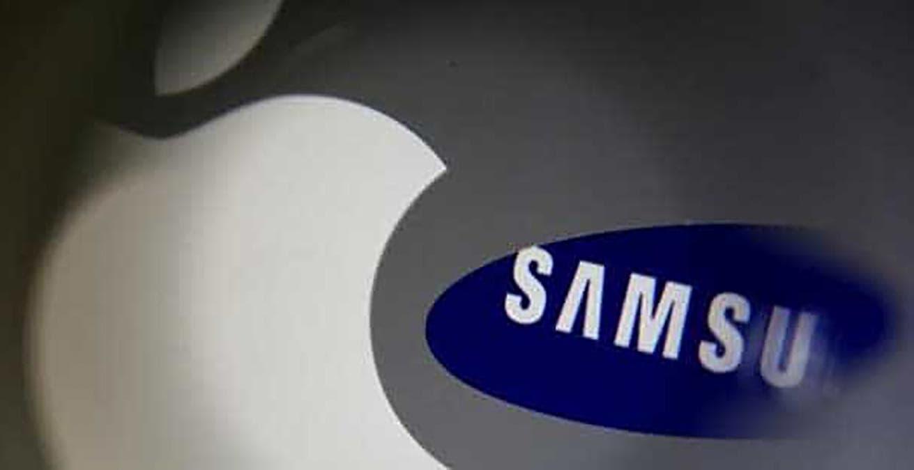 Apple reçoit le soutien d'une centaine de designers dans sa guerre des brevets contre Samsung