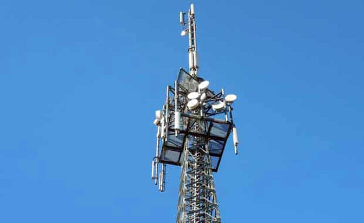 À Paris, Free Mobile améliore sa 4G par l'activation de ses premières antennes 700 MHz