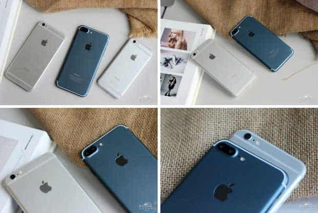 iphone-7-deep-blue-the-malignant-003