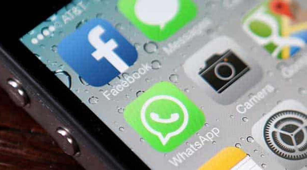 L'UE veut harmoniser les règles entre les opérateurs traditionnels et les applications WhatsApp et Skype