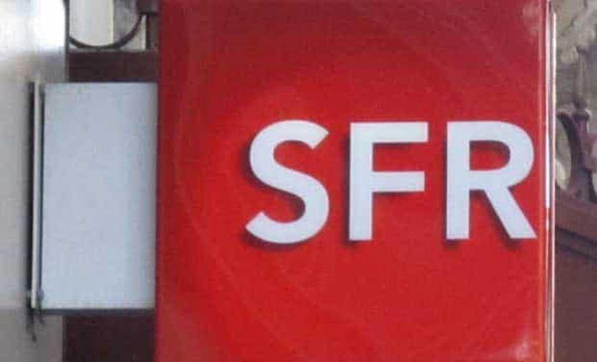 Pour racheter le reste de SFR, Altice lance une offre publique d'échange