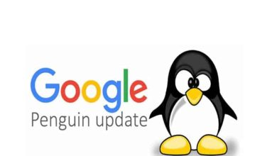 Photo of Google confirme que Penguin 4.0 est désormais opérationnel