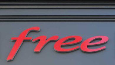 Photo of Free devient opérateur mobile 3G/4G dans tous les DOM