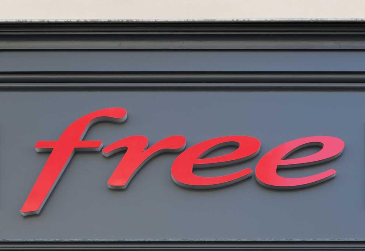 Les DOM vont passer à la 4G, notamment grâce à Free