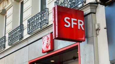 Les problèmes de SFR sont pointés du doigt par le magazine 60 millions de consommateurs