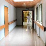 Hôpital Riviera-Chablais (HRC)
