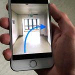 Navigation en intérieur grâce aux smartphones