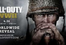 Call of Duty sera un retour à l'époque de la Seconde Guerre Mondiale