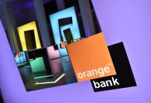Orange Bank, une banque simple et accessible à tous