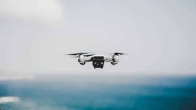 Photo of GoPro se retire du secteur des drones et licencie le personnel