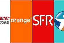 Orange sacré meilleur opérateur de l'année, voici les chiffres du classement