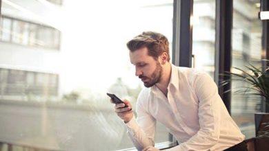 Pouvez-vous espionner un téléphone portable sans y avoir accès ?