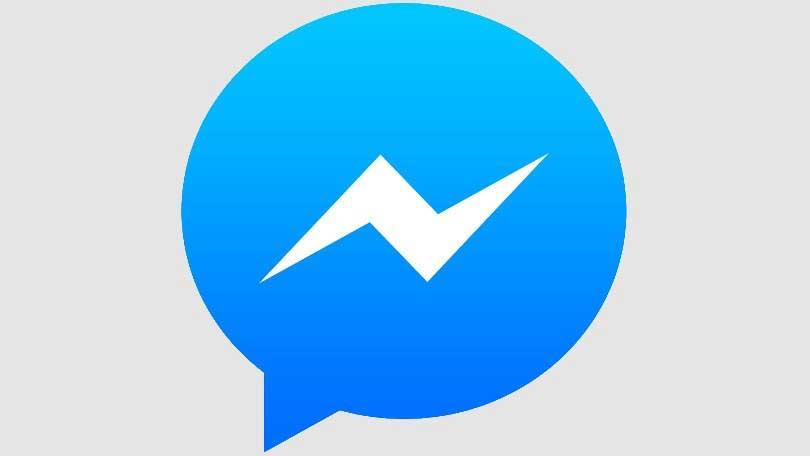 Une faille permettait de savoir quels étaient vos contacts — Facebook Messenger