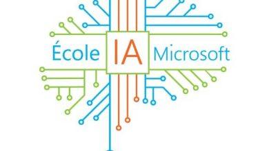 Orange accueille sa première promotion de « l'Ecole IA Microsoft »