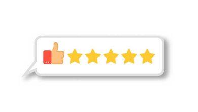 12 meilleures extensions Chrome en 2019 pour les utilisateurs expérimentés
